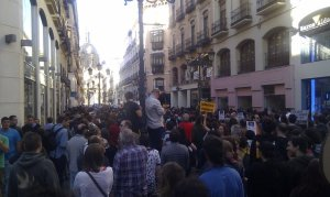 Calle_Alfonso